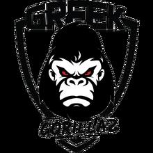 Greek Gorillazlogo square.png