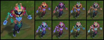 Malzahar Screens 3.jpg