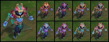 Malzahar Screens 3.jpg