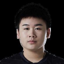 RNG Wei 2021 Split 1.png