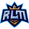 Realm Gaminglogo square.png