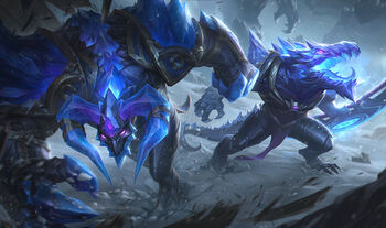 Skin Splash Blackfrost Renekton.jpg
