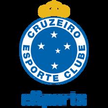 Cruzeiro eSportslogo square.png