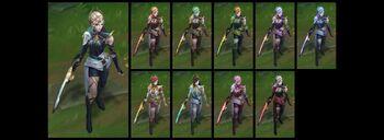Diana Screens 7.jpg