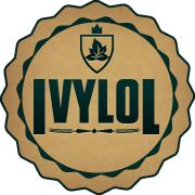 IvyLoL Seal.png