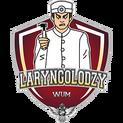 Laryngolodzylogo square.png