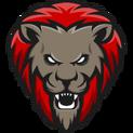 Legion (Danish Team)logo square.png