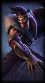 Skin Loading Screen Classic Draven.jpg