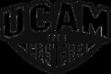 UCAM Open Masters.png