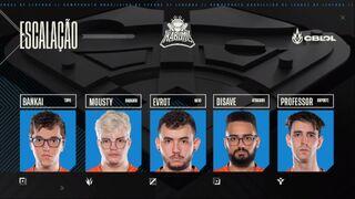 2021 KaBuM! e-Sports Split 1.jpeg
