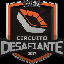 CD 2017 Logo.png