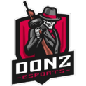 DONZ Esportslogo square.png