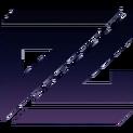 DatZit Gaming Stormlogo square.png