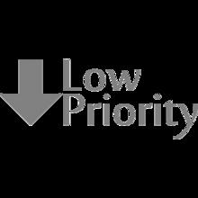 Low Priority2.png