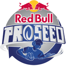 Red Bull ProSeed 2020.png