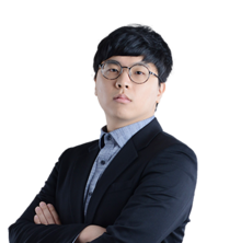 SKT Bengi 2018 Split 1.png