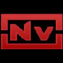 Team Nvlogo square.png