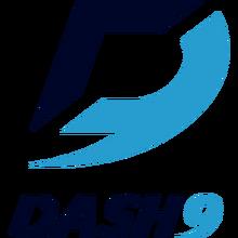 Dash9 Gaminglogo square.png