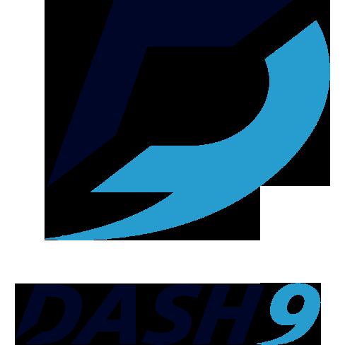 Dash9Gaming.png