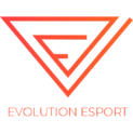 E-volution Esportlogo square.png