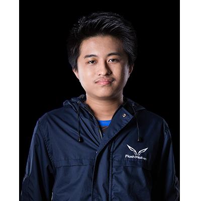 Hanabi Su Chia Hsiang Leaguepedia League Of Legends Esports Wiki