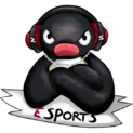 Noot Noot eSportslogo square.png