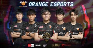 Orange Esports Roster 2018 Spring.jpg