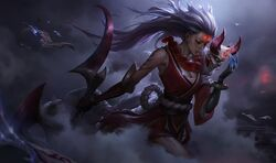 Skin Splash Blood Moon Diana.jpg
