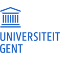 Universiteit Gentlogo square.png