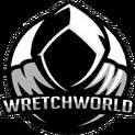 WretchWorldlogo square.png