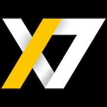 X7 Esportslogo square.png