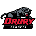 Drury Universitylogo square.png