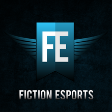 FictioneSports.png