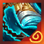 ItemSquareDreamshatter.png