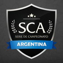 SCA Argentina.png