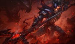 Skin Splash Dragonslayer Xin Zhao.jpg