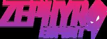 Zephyr Esportlogo profile.png