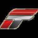 饭团logo square.png