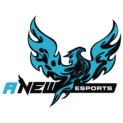 ANEW Esportslogo square.png