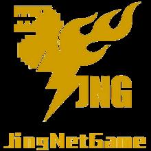 JingNetGamelogo square.png