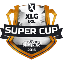 XLG SuperCup Logo.png