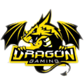 Dragon Gaminglogo square.png