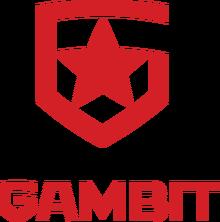 Gambit Esportslogo profile.png