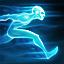 Ghost (Summoner Spell).png
