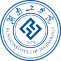 Hunan Institute of Technologylogo square.png