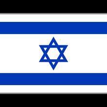 Israel (National Team)logo square.png
