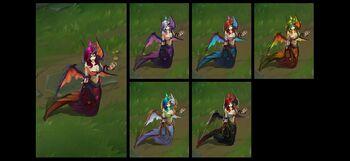 Morgana Screens 5.jpg