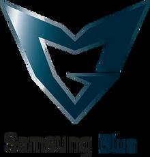 Samsung Bluelogo profile.png