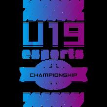 U19 Esports Championship.png