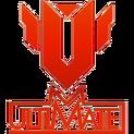 APU logo 2015.png